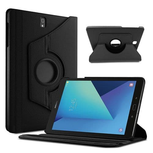 Samsung Galaxy Tab S3 9.7 360 Swivel Stand Case Cover