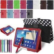 Samsung Tab 3 10.1 Stand Case Cover