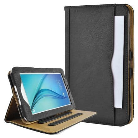 Samsung Tab A 10.1 T580 T585 Luxury Smart Case Cover