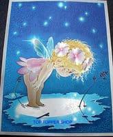 Dufex Foil Prints