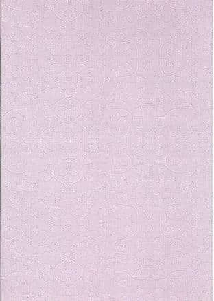 ELEANOR PRINT, LILAC - HOBBY HABIT BACKING PAPER HH0059