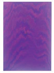 MIRRI CARD STORMY BLUE (PURPLE)  270gsm