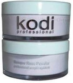 KODI Rose+ masque acrylic powder - 22 g