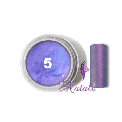 Gelliant UV/LED Space Col. nº 05 Octant de 5ml.