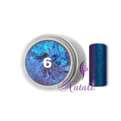 Gelliant UV/LED Space Col. nº 06 Orion de 5ml.