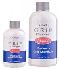 IBD Monómero Grip 946 ml