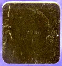 VELENA Transfer Foil 076 Gold Metallic de 1,2 mt.