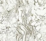24 Karat WallpaperKT2221 Polished Marble By Ronald Redding For Dixons Exclusive