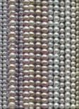 3D Wallcoverings Wallpaper TD31209 By Wallquest Ecochic For Today Interiors