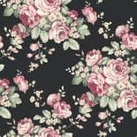 Abby Rose 4 Wallpaper AF37700 By Norwall For Galerie