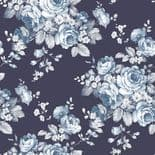 Abby Rose 4 Wallpaper AF37703 By Norwall For Galerie