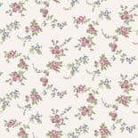 Abby Rose 4 Wallpaper AF37707 By Norwall For Galerie