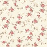 Abby Rose 4 Wallpaper AF37708 By Norwall For Galerie