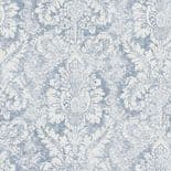 Abby Rose 4 Wallpaper AF37714 By Norwall For Galerie