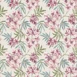 Abby Rose 4 Wallpaper AF37724 By Norwall For Galerie