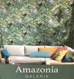 Amazonia By Galerie
