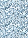 Ami Charming Prints Wallpaper Adrian 2657-22210 By A Street Prints For Brewster Fine Decor