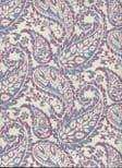 Ami Charming Prints Wallpaper Adrian 2657-22213 By A Street Prints For Brewster Fine Decor