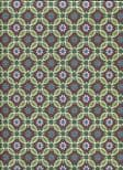 Ami Charming Prints Wallpaper Audra 2657-22246 By A Street Prints For Brewster Fine Decor