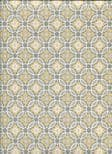 Ami Charming Prints Wallpaper Audra 2657-22247 By A Street Prints For Brewster Fine Decor