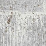 Antares Wallpaper Printed Cork ANT101By Omexco For Brian Yates