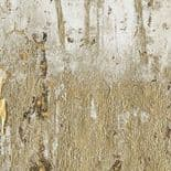 Antares Wallpaper Printed Cork ANT111 By Omexco For Brian Yates