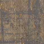 Antares Wallpaper Printed Cork ANT209 By Omexco For Brian Yates