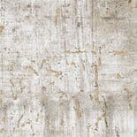 Antares Wallpaper Printed Cork ANT231 By Omexco For Brian Yates