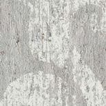 Antares Wallpaper Printed Cork ANT401 By Omexco For Brian Yates