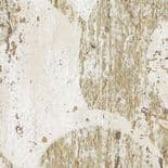 Antares Wallpaper Printed Cork ANT411 By Omexco For Brian Yates