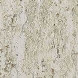 Antares Wallpaper Printed Cork ANT502 By Omexco For Brian Yates