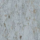 Antares Wallpaper Printed Cork ANT508 By Omexco For Brian Yates