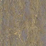 Antares Wallpaper Printed Cork ANT509 By Omexco For Brian Yates