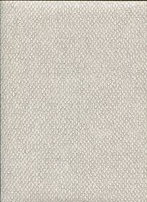 Antonina Vella Natural Opalescence Wallpaper Y6231103 Stretched Hexagons By York Designer Series For