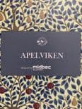Apelviken By Midbec For Galerie