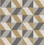 Architecture Wallpaper FD25311 By Decorline Fine Decor