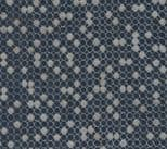 Aurum Wallpaper 57504 By Limonta For Dixons Exclusive