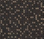 Aurum Wallpaper 57508 By Limonta For Dixons Exclusive