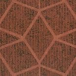 Avenue Wallpaper AVA1923 By Omexco For Brian Yates