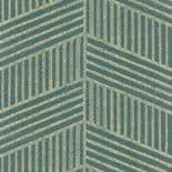 Avenue Wallpaper AVA2623 By Omexco For Brian Yates