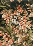 Beau Arts 2 Wallpaper BA220023 By Design iD For Colemans