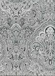 Black and White Wallpaper BW28703 by Galerie