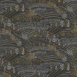 BlossomEden Wallpaper 74330493 or 743304 93 By Casamance
