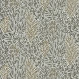 BlossomIsoete Wallpaper 74350222 or 7435 0222By Casamance