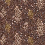 BlossomIsoete Wallpaper 74350426 or 7435 04 26 By Casamance