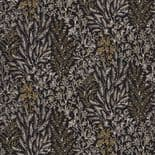 BlossomIsoete Wallpaper 74350528 or 7435 05 28 By Casamance