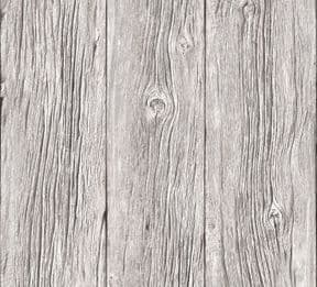 Bluff Wood Grain Wallpaper J28809 By Muriva For Galerie