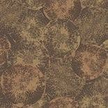 Canvas Textures Wallpaper OT71306 By Wallquest For Today Interiors