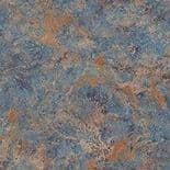 Canvas Textures Wallpaper OT72302 By Wallquest For Today Interiors
