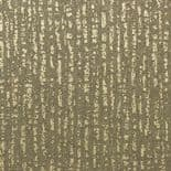 Capiz Printed Wallpaper CAP55 By Omexco For Brian Yates